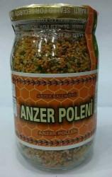 Anzer poleni - Anzer Poleni