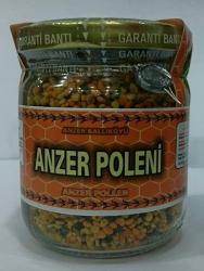 Anzer Balı - Anzer Poleni