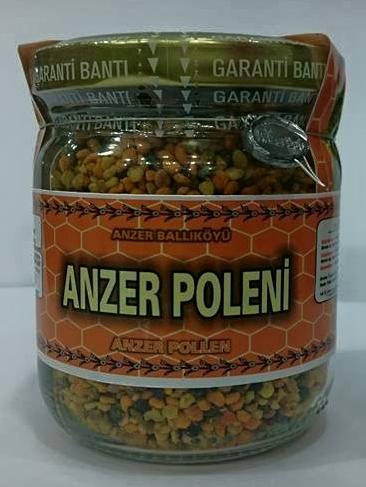 Anzer Poleni