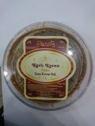Karli Kovan - Karakovan Yayla Balı 1 kğ