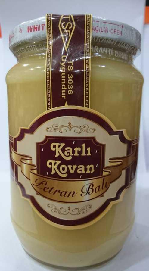 Petran Balı 1 Kğ