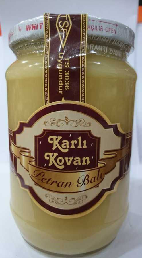 Petran Balı 1 KG