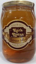 Petran Bali - Petran Balı 500 GR