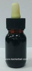 Propolis - Propolis damla %50 lik ekstrakt 20 gr