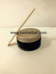 Kaçkar Karli kovan - Propolis Kati % 95 50 gr