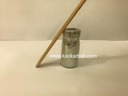 Kaçkar Karli kovan - Yerli Saf Ari Sütü 10 gr