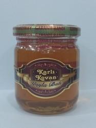 Karli Kovan - Yayla Balı 250 GR