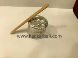 Kaçkar Karli kovan - Yerli Ari Sütü 20 gr